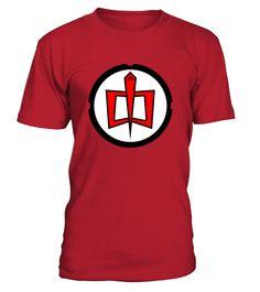 """# T-SHIRT """"RALPH SUPERMAXIEROE"""" .  EDIZIONE LIMITATA!!!Ciao a tutti amici di """"Back to the 80/90""""!!!Ecco tutta per voi e solo per un breve periodo, questa bellissimat-shirt del supereroe della nostra infanzia:""""RALPH SUPERMAXIEROE""""Affrettatevi!!!Non lasciatevi sfuggire questa stupenda opportunita' ad un prezzo davvero unico.Per qualsiasi dubbio contattateci direttamente sulla nostra pagina facebookhttps://www.facebook.com/backtothe8090/"""