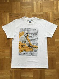 麻雀 楽ありゃ苦もあるさ Tシャツ