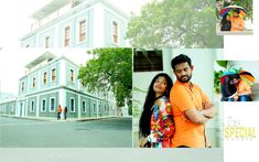 outdoor photography pondicherry | post wedding photography pondicherry | VSG FOTOS