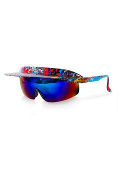 5ff76eb8349d The Van Dopes Visor Shades Oakley Sunglasses, Vans, Shades, Accessories,  Clothes,