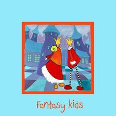 En cherchant des peintures sur les rois et reines, je suis tombée sur le site d'une décoratrice pour enfant : MAGALI roux. site de Magali ROUX : fantasykids Je suis tombée amoureuse de ses petits rois et reines Merci à elle pour m'avoir autorisée à publier... Dragons, Fairytale Art, Oeuvre D'art, Oeuvres, Arts Ed, Art Plastique, Art For Kids, Knight, Fairy Tales