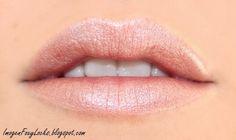 NYX Jumbo Lip Pencil - Nude Pink