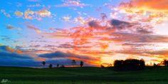 Kurrie Kurrie, New South Wales, Australia