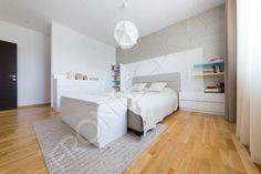 Mobilă Dormitor Simplicity - La Comandă - Fabrică București Loft, Bedroom, Modern, Furniture, Home Decor, Trendy Tree, Decoration Home, Room Decor, Lofts