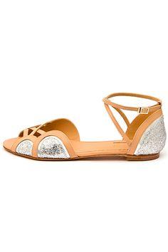 Aquazzura - Shoes - 2013 Spring-Summer  - popculturez.com