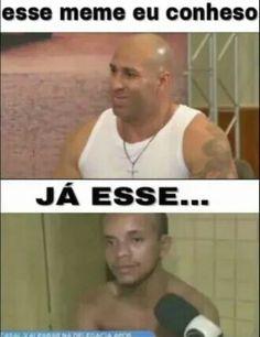 #meme #nuncanemvi
