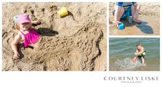 Courtney Liske Photography - Regina Beach Photographer - Lumsden Photography - About Courtney Family Photography, Beach Mat, This Is Us, Outdoor Blanket, Adventure, Summer, Summer Time, Family Photos, Family Pictures
