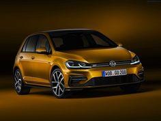 8 Volkswagen Ideas Volkswagen Car New Cars