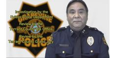 TX – LE - Texas cop cleared in fatal OIS, dash cam released (VIDEO) - http://www.gunproplus.com/tx-le-texas-cop-cleared-in-fatal-ois-dash-cam-released-video/