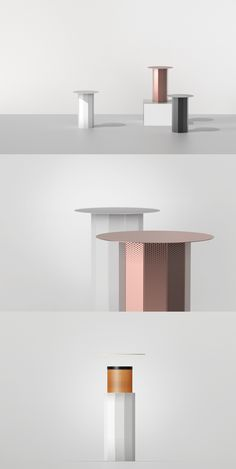 Table aircleaner Floating Shelves, Table, Design, Home Decor, Decoration Home, Room Decor, Wall Shelves, Tables