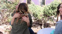 A Fierce Flourishing  - MOPs intro Video