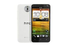 HTC E1 Android Jelly Bean Phone Launched, Coming to India @ Rs. 20k