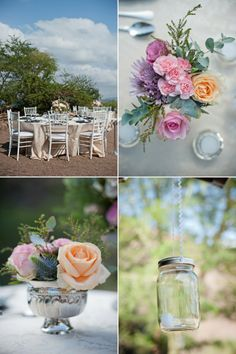 On the night of Janlyn and Grant's wedding, the moon was closer to the earth than normal causing it to appear 14 % bigger! Enchanted Wedding Venues, South African Weddings, Game Reserve, Wedding Memorial, Zulu, Memories, Table Decorations, Memoirs, Souvenirs