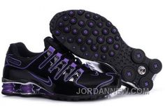 http://www.jordannew.com/womens-nike-shox-nz-shoes-black-purple-metallic-silver-new-style.html WOMEN'S NIKE SHOX NZ SHOES BLACK/PURPLE/METALLIC SILVER NEW STYLE Only $77.44 , Free Shipping!