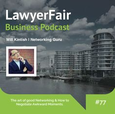 Daily Podcast : Susan Dolan on SEO, mathematics and how she'll accept payment in fine art - LawyerFair: Find The Best Lawyers for Your Business! Good Lawyers, Public Speaking, Awkward Moments, Mathematics, Seo, Politics, Social Media, In This Moment, Fine Art