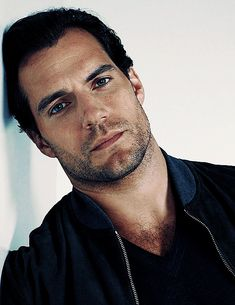 Superman Cavill, Henry Superman, Superman Actors, Henry Caville, Love Henry, Henry Williams, A Kind Of Magic, Short Pixie Haircuts, Short Hair