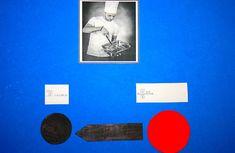 Analisi logica col metodo Montessori – azioni illustrate – Lapappadolce Montessori, Language Arts, Movie Posters, Film Poster, Language, Billboard, Film Posters