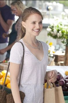 natalie's casual style in no strings attached