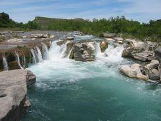 Devils River State Park