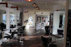 Bournemouth, Web Design, Furniture, Home Decor, Homemade Home Decor, Home Furnishings, Interior Design, Home Interiors, Website Designs