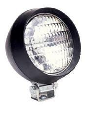35 Watt Sealed Light | Sealed Beam Light