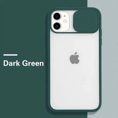 Looking for a new iPhone 11 Pro case? Finding iPhone 11 Pro case aesthetic? Browse new iPhone 11 Pro case cute? Finding an iPhone 11 Pro case glitter? Browse through our various collections and choose your favorite today! We provide worldwide shipping all of the orders! #iphonecase #caseiphone #casesiphone #caseforiphone #caseiphone11pro Iphone 7 Plus, Iphone 8, Iphone 11 Pro Case, Iphone Case Covers, Apple Iphone, Camera Aperture, Camera Lens, Iphone 11 Colors, Headphone Storage