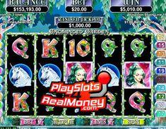 Crown casino melbourne uusik