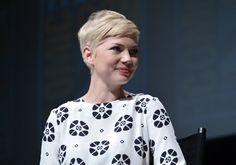 Michelle Williams at event of Oz the Great and Powerful