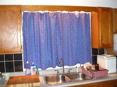 http://sandavy.com/charming-kitchen-curtains-creativity-design-ideas/woodeen-kitchen-cabinet-with-charming-blue-kitchen-soap-bottle-hand-soap-wooden-kitchen-furniture-traditional-kitchen-design-ideas-curtain-design-stainless-steel-sink-and-faucet-kitchen-backsplash-dis/