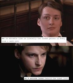 "crowleys-carols: "" Dead Poets Society + Popular Text Posts Part 11 """