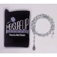 Net Measuring Chain Cyber Monday Deals, Chain, Necklaces