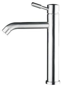 Black Friday 2014 Kraus Aldo Single Lever Vessel Faucet Stainless Steel from Kraus Cyber Monday Vessel Faucets, Bathroom Sink Faucets, Black Friday Tools, Tools Hardware, Stainless Steel, Cyber Monday, Aldo, Nice, Bathroom Basin Taps