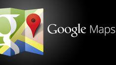 Teste os novos recursos do aplicativo Google Maps antes de todo mundo, veja aqui como configurar seu Android para se inscrever no programa de testador Beta.