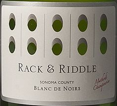 A Californian homage to the complex traditional Champenoise method, this sparkling wine has bright citrus, melon and floral notes and ends on a strong burst of sweet bread and sour apple. Sonoma County, Sparkling Wine, Sweet Bread, Sparkle, Place Card Holders, Notes, Strong, Bright, Apple