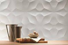 Znalezione obrazy dla zapytania białe heksagonalne płytki w kuchni