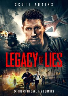 Legacy of Lies New Movie Posters, New Poster, Upcoming Movies, New Movies, Timothy West, Katie Aselton, Netflix Dvd, Haley Joel Osment