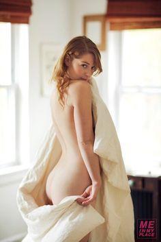 Sarah Ritz-7