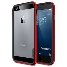 140904iPhone6case01.jpg