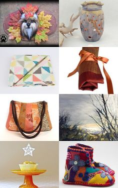 From natures palette by Lindy Whitton on Etsy--Pinned with TreasuryPin.com