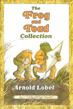 best-childrens-books-frog-and-toad