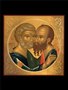 Orthodox Icons, Ikon, Mona Lisa, Saints, Artwork, Painting, Scene, Work Of Art, Auguste Rodin Artwork