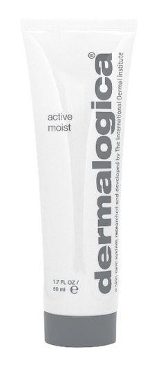 Amazon.com : Dermalogica Active Moist, 3.4 Fluid Ounce : Beauty-ABanks pick-active acne