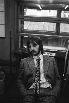 'Inside Abbey Road Studios'