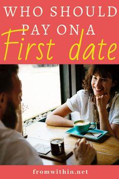 datation infj Guy Gay Dating App pour Windows Phone