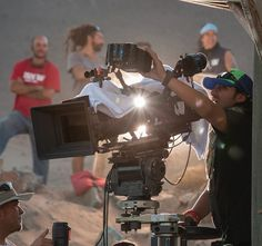 #onset during the film of #the33movie #cinematography #cinematographer #filmproduction #stillphotography #stillphotographer #beatriceaguirre #films #movie #filmakers #filmmaking #fotofija #fotofijacolombiana #fenix #rescate #minerosdechile #the33movie #los33