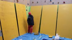 20140415_102233 Climbing Wall, Adventure, Fairy Tales, Adventure Nursery
