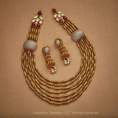 Gold Bangles Design, Gold Jewellery Design, Diamond Jewellery, Designer Jewellery, Gold Jewelry Simple, Stylish Jewelry, Silver Jewelry, Antique Jewellery Designs, Antique Jewelry