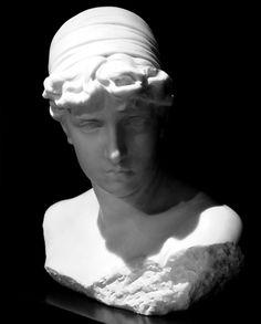 Francesco Jerace, Victa Sculpture, Statue, Art, Art Background, Kunst, Sculptures, Performing Arts, Sculpting, Carving