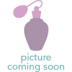 M. MICALLEF PARIS WATCH by Parfums M Micallef EAU DE PARFUM SPRAY 3.4 OZ for WOMEN