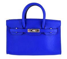 Hermes Bags on Pinterest | Hermes, Hermes Birkin and Birkin Bags